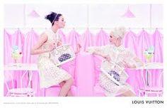 louis vuitton 2012 advertisement - Cerca con Google
