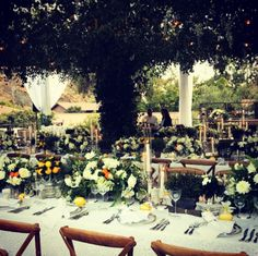 Le mariage de Bianca Balti et Matthew McRae à Laguna Beach 7