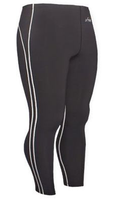 emFraa Skin Tights Compression Leggings Base layer Running Pants men women L EMFRAA http://www.amazon.ca/dp/B0095PVNJS/ref=cm_sw_r_pi_dp_sxuevb1HERJ2C