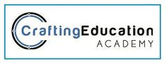Empowering the lives of our youth through educational programs focused on technology and innovation. http://www.everythingbrevard.com/Summer-Camp/Crafting-Education-Academy.html