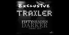 Ancora trailer per Cinquanta sfumature di nero... Nell'attesa del prossimo e di febbraio...  #fiftyshadesdarker  http://nelmondodi50sfumature.altervista.org/exclulisve-trailer-parte-1/