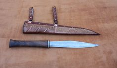 brokeback seax - Google Search