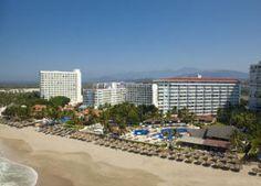 Krystal Ixtapa All Inclusive Resort