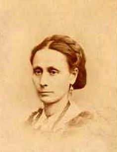 Lydia Sherman (born 1824) (The Derby Poisoner) was a notorious serial murderess, who poisoned her family and others in her care, in Burlington, New Jersey, United States, throughout the mid 19th century until being convicted in 1872.  She died in prison on 16th May 1878.
