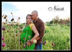 Image detail for -Maternity Photographer, Photography, Nuttall | Nuttall Photography ...