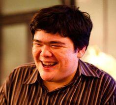 Ryan O'Connell ---> www.ovineyards.com