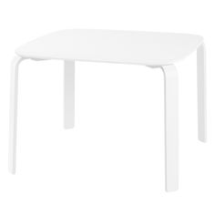 Bento kitchen table by One Nordic. Design by Form Us With Love.