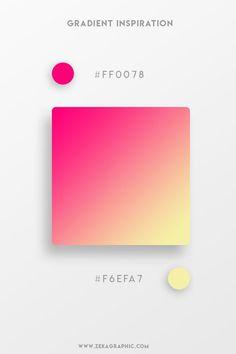 color psychology and color therapy Web Design, Design Layouts, Design Concepts, Flat Design, Color Psychology Test, Psychology Facts, Modele Flyer, Flat Color Palette, Photoshop