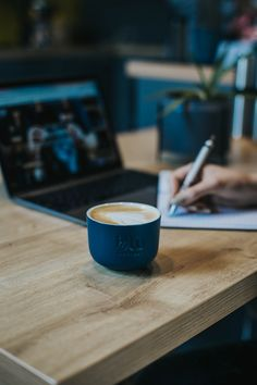 See Instagram photos and videos from us (@blucoffeeroaster)  #coffee #cafe #coffeetime #coffeeshop #coffeelover #food #love #barista #espresso #coffeelovers #tea #breakfast #instagood #latte #coffeeaddict #foodporn #coffeeholic #foodie #kopi #photography #instacoffee #art #coffeegram #caf #latteart #like #goodmorning #caffeine #coffeebreak Coffee Cafe, Coffee Shop, Latte Art, Coffee Break, Barista, Caffeine, Espresso, Food Porn, Tea