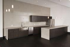 AIA Tampa kitchen countertops