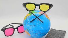 Gafas de Sol para Mujeres I Loops Gafas para mujeres Barcelona