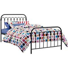 24 Best Syd S New Room Images Bed Frames Bed Linen Bed Linens