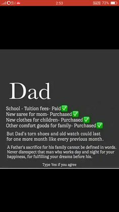 New Outfits, Kids Outfits, Hack Wifi, Old Watches, Father, Dads, Children, School, Quotes