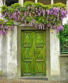 Germagno, Piedmont, İtalya