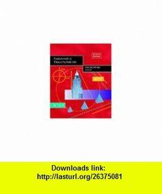 Fundamentals of Trigonometry (9780534361280) Earl Swokowski, Jeffery A. Cole , ISBN-10: 0534361285  , ISBN-13: 978-0534361280 ,  , tutorials , pdf , ebook , torrent , downloads , rapidshare , filesonic , hotfile , megaupload , fileserve
