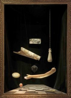 Musée de l'innocence de Refik Anadol  Orhan Pamuk