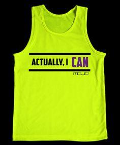 Athletic Tank Tops, Tank Man, Gym, Fitness, Mens Tops, Love, Fashion, Best T Shirts, Sports Shirts