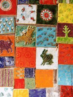 Керамическая плитка С картинками 1 кв метр - разноцветный,керамическая плитка