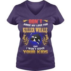 KILLER WHALE Don't Judge My Love KILLER WHALE #gift #ideas #Popular #Everything #Videos #Shop #Animals #pets #Architecture #Art #Cars #motorcycles #Celebrities #DIY #crafts #Design #Education #Entertainment #Food #drink #Gardening #Geek #Hair #beauty #Health #fitness #History #Holidays #events #Home decor #Humor #Illustrations #posters #Kids #parenting #Men #Outdoors #Photography #Products #Quotes #Science #nature #Sports #Tattoos #Technology #Travel #Weddings #Women