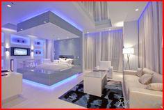 cool Interiordesign