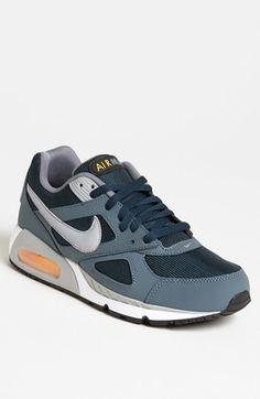 Nike 'Air Max IVO' Sneaker (Men) | Nordstrom
