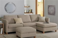 Buy Harley Sofas & Armchairs from the Next UK online shop My Ideal Home, Next At Home, Sofa Bed With Storage, Buy Sofa, Sofa Shop, Chaise Sofa, Sofas, Armchairs, Corner Sofa