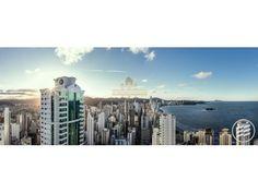 Apartamento 04 suítes (sendo 01 com hidromassagem)Até 03 vagas de garagem a partir de R$ 1.990.000,00* Balneário Camboriú/SC