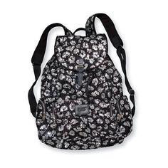 a00e8404872 Bling Backpack - PINK - Victoria s Secret on Wanelo