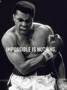 Muhammad Ali... timeline | Timetoast timelines