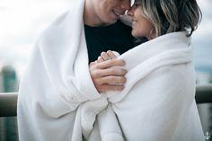 ensaio-em-casa-casal-niteroi-fotografia-isis-castro
