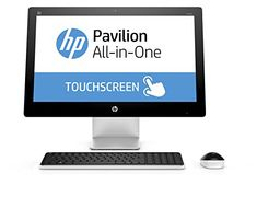hp pavilion 20-b010 drivers windows 7