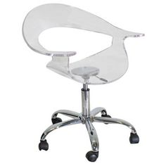 1000 images about ghost furniture on pinterest ghost chairs lucite table and one kings lane bathroomlovely lucite desk chair vintage office clear