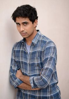 1000+ images about Suraj Sharma