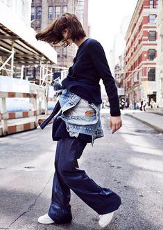 cr-fashion-book-denim-guide-sibui-nazarenko-by-billy-kidd-3
