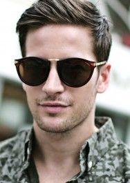 8 meilleures images du tableau accesoir ado garçon   Eyeglasses, Guy ... 96686f8f4d1f