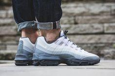 Nike Air Max 95 | HYPEBEAST
