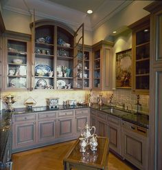 1000 Images About Butler S Pantry On Pinterest Butler