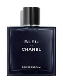 304889cd9 The Best Spring Fragrances for Men You Can Buy in 2019