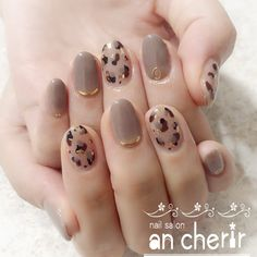 """Pin by """"india"""" on art on end of fingers :) in 2020 Fabulous Nails, Perfect Nails, Fancy Nails, Trendy Nails, Heavenly Nails, Fingernails Painted, Subtle Nails, Nail Candy, Minimalist Nails"""