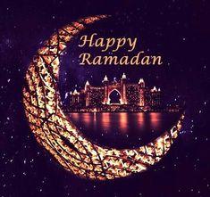 Ramadan Mubarak to all Muslims in the whole world. Ramadan Mubarak to all Muslims in the whole world. Happy Ramadan Mubarak, Ramadan Greetings, Eid Mubarak, Ramazan Wishes, Image Ramadan, Ramzan Images, Ramzan Mubarak Image, Ramadan Messages, Ramazan Mubarak