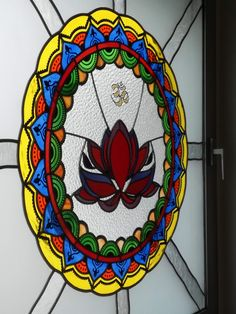 Decorative Plates, Home Decor, Arts And Crafts, Corning Glass, Decoration Home, Room Decor, Home Interior Design, Home Decoration, Interior Design