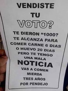 http://proyectandoamexico.blogspot.mx/2016/06/que-paso-con-la-democracia-este-05-de.html