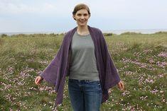 Ravelry: Sandbank pattern by Lea Viktoria