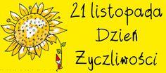 img Coaching, Education, Kids, November, Children, Boys, Educational Illustrations, Children's Comics, Learning