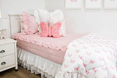 New Collections – Beddy's Cuddle Pillow, Pillow Set, Pillow Covers, Floral Bedroom Decor, Boho Decor, Beddys Bedding, Zipper Bedding, Girls Bedroom, Bedroom Ideas