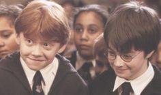 They were sooo darn cute!