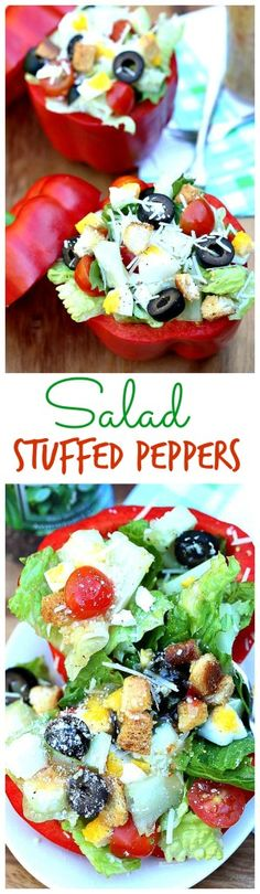 Salad-Stuffed-Peppers