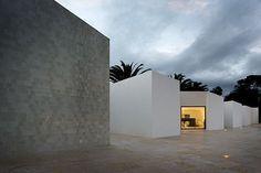aires mateus-Museu-do-Farol-de-Santa-Marta