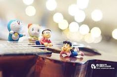 Nobita Shizuka Love Wallpapers With Quotes Picture Of Nobita And
