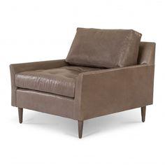 Sofas Charcoal Sofa And Charcoal On Pinterest